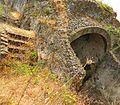 Area Archeologica di Cales 31.JPG