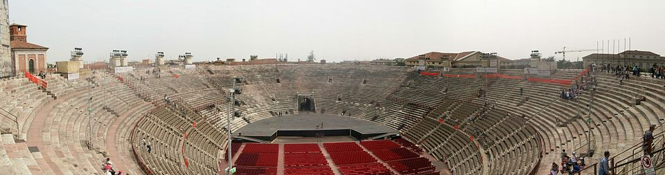 arena von verona wikipedia. Black Bedroom Furniture Sets. Home Design Ideas