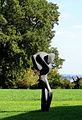 ArenenbergSkulptur.jpg