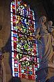 Argenteuil Basilique Saint-Denys 537.JPG