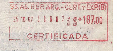Argentina stamp type PO-A3.jpg