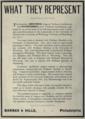 "Argyrol & Ovoferrin (""American medical directory"", 1906 advert).png"