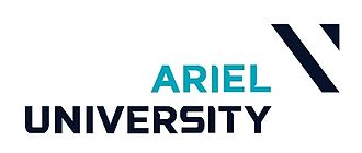 Ariel University - Image: Ariel university.logo