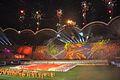 Arirang Mass Games 2013 (10161935476).jpg
