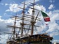 Armada rouen 2008 15.jpg