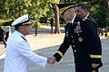 Armed forces full honor wreath ceremony 150716-A-HH310-008.jpg