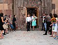 Armenian wedding ceremony.jpg