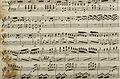 Armida - opera seria in tre atti (1824) (14781706281).jpg
