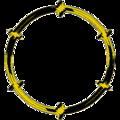 Armilla Symbol.png