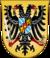 Armoiries empereur Charles VII.png