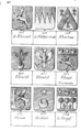 Armorial Dubuisson tome1 page63.png