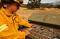 Army Firefighters Help Contain Flames DVIDS112527.jpg