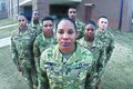 Army NCO finds purpose in coaching, mentoring Soldiers 170119-A-US054-040.jpg