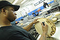 Army Reserve Competes in U.S. Army Culinary Arts Competition DVIDS255468.jpg