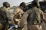 Army private saves Afghan newborn's life DVIDS48772.jpg