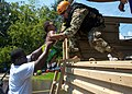 Army supports hurricane recovery (37105900603).jpg