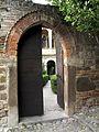 Arqua Petrarca 33 (8189346150).jpg