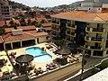 Arraial do Cabo - State of Rio de Janeiro, Brazil - panoramio (37).jpg