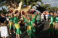 Arrecife - Rambla Medular - Carnival 51 ies.jpg