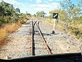 Arriga QLD 4880, Australia - panoramio.jpg