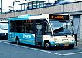 Arriva 6063-III.JPG
