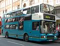 Arriva Kent & Sussex 6212.JPG