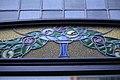 Art-nouveauhuis Zottegem 06.jpg