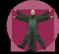 ArtMechanic Vitruvian Man.png