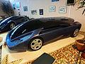 Art & Tech VERA concept car at the Musée Automobile de Vendée pic-05.JPG