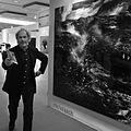 Art O'Clock avec la Galerie Baudoin Lebon.jpg