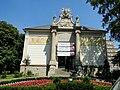 Art Palace in Kraków, 2015.JPG