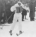 Arthur Häggblad 1936.jpg