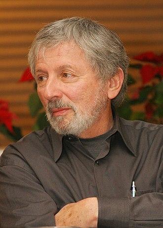 Artie Kane - Kane in 2006