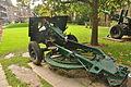 Artillery gun at Shrewsbury Castle (7186).jpg