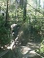 Artis, Zoo, Dierentuin - panoramio (115).jpg