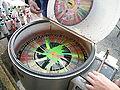 Artopia 2009 - spin art 03.jpg
