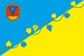 Artsyz prapor.png