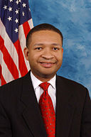 Artur Davis, official photo portrait, color.jpg