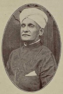 A. Canagaratnam