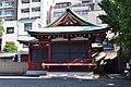 Asakusa - Senso-ji 71 (15782101461).jpg