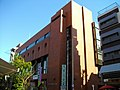 Asakusa Public Hall.JPG