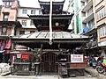 Asan kathmandu 20180908 111353.jpg