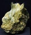 Asbestos Tremolite.jpg