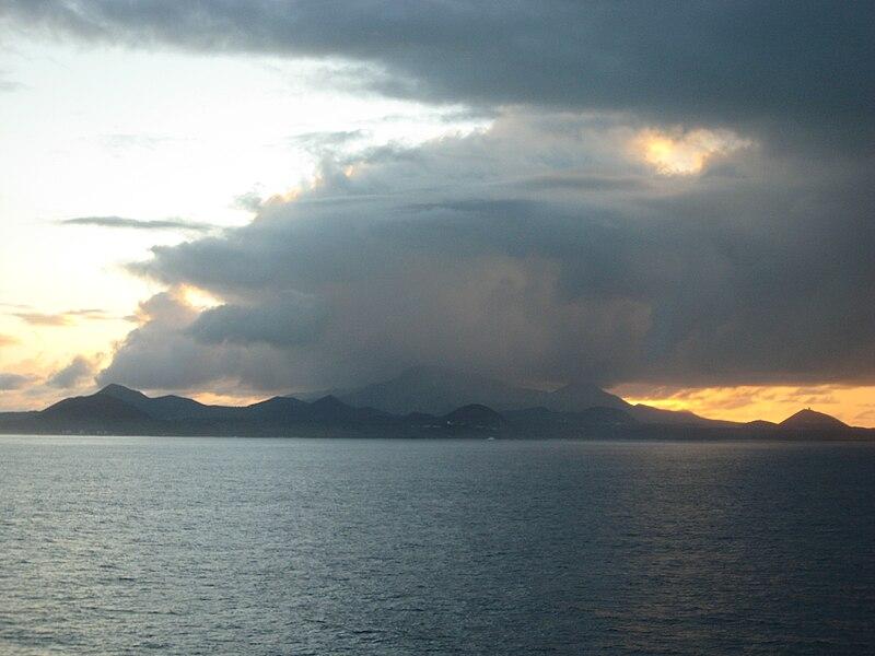 File:Ascension Island1.JPG
