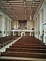 Aschaffenburg, St. Michael, Orgel (3).jpg