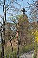 Aschaffenburg Schloss Johannisburg 1306.JPG