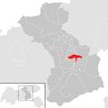 Aschau im Zillertal im Bezirk SZ.png