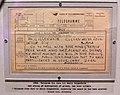 Asger Jorn's telegram.jpg