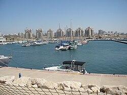 Ashdod marina.JPG
