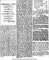 Ashes fifth day of deciding match 1895.jpg